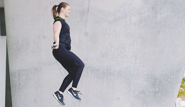 Fitness Coaching Ausdauer & HIIT