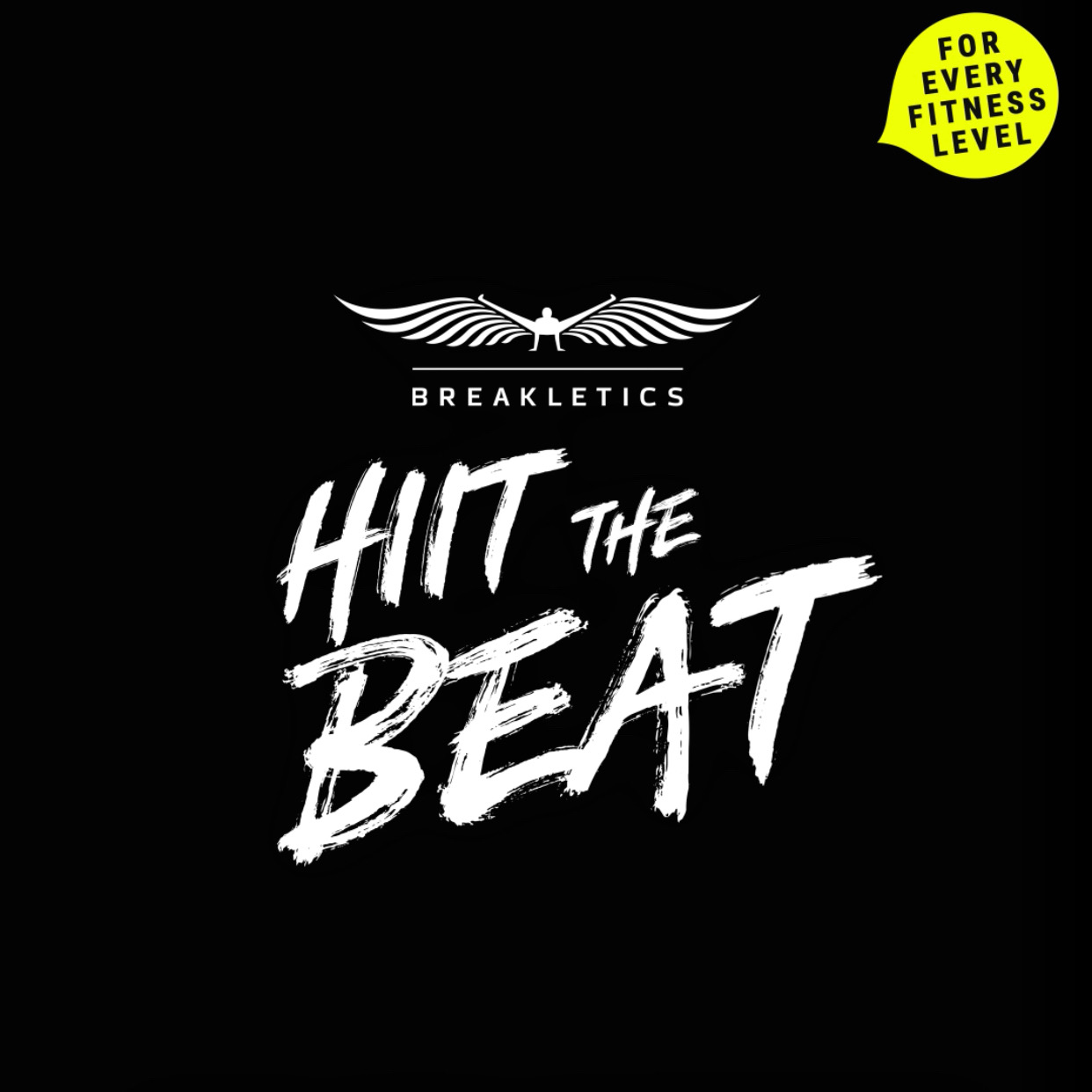 Alster Bootcamp Special - HIIT The Beat