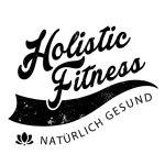 Natürlich gesund Holistic Fitness Hamburg