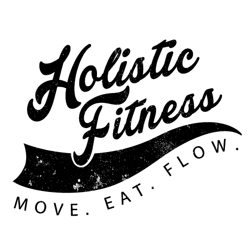 Holistic Fitness