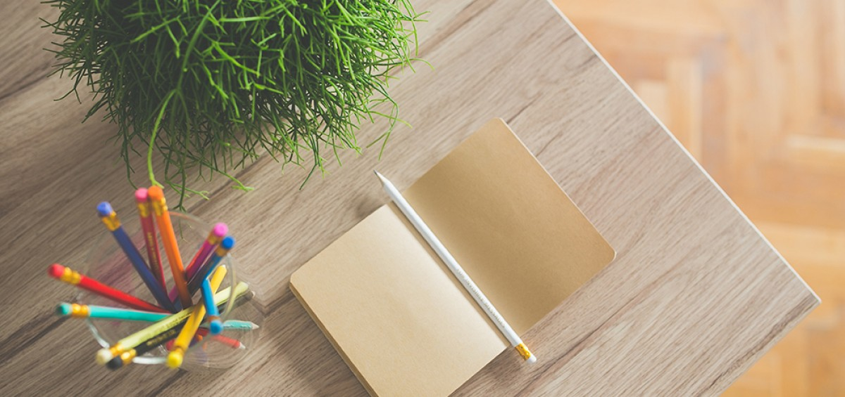 9 Tipps wie Du Deine Vorsätze auch in die Tat umsetzt
