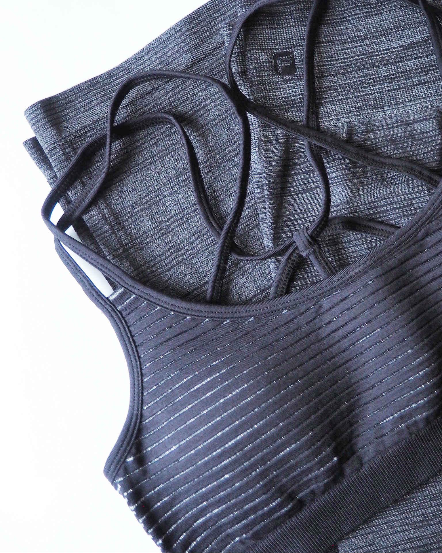 Yogamode & Sportkleidung - Die neue Fabletics Kollektion